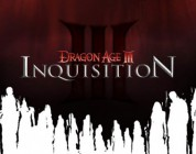 Dragon Age: Inquisition – Trailer zu Crafting & Customization