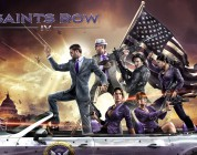 Saints Row 4 – Wieder in Australien verboten!