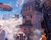 Bioshock Infinite: Burial at Sea – Erste Achievments geleaked