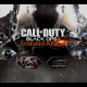 "Call of Duty: Black Ops 2 – Neuer DLC ""Vegeance"" kommt am 02. Juli"