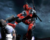 Deadpool – Launch-Trailer ist da