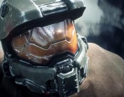 Halo: The Master Chief Collection – Update ist 20 Gigabyte groß