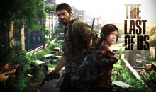 The Last of Us – Review zum Endzeitspektakel