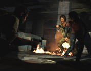 The Last of Us – Story-DLC Trailer kommt am Donnerstag 14. Nov.