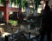 The Last of Us – Neue Screenshots für PS4 Version aufgetaucht