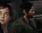The Last of Us – Story DLC Trailer