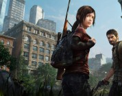 The Last of Us – Left Behind Launch Trailer