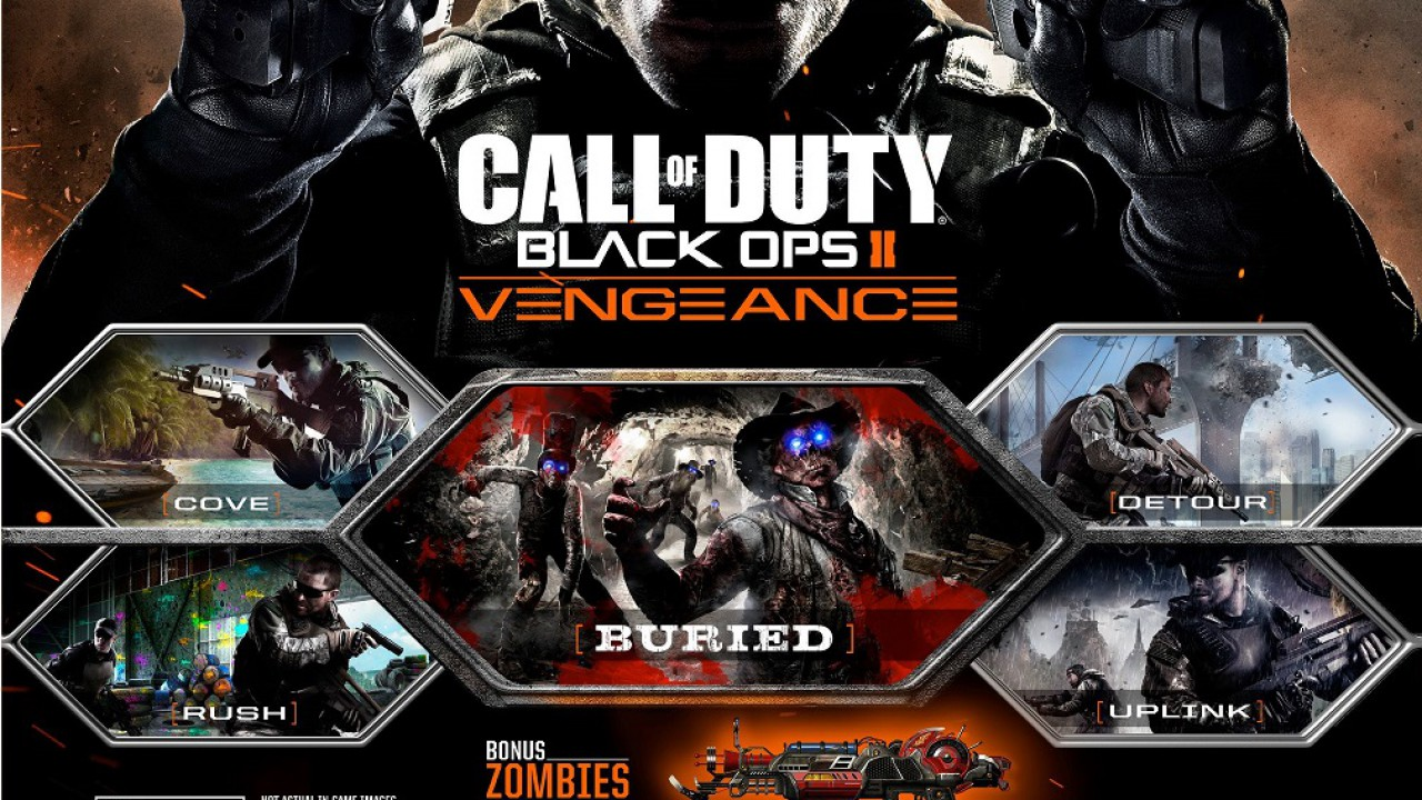 bo2 revolution map pack with Call Of Duty Black Ops 2 Vengeance Dlc Release Fur Ps3 Und Pc Bekannt on Watch additionally Watch furthermore X10xnrj black Ops 2 Revolution Map Pack Dlc Code Generator Ps3 Xbox videogames besides Call Of Duty Black Ops 2 Vengeance Dlc Release Fur Ps3 Und Pc Bekannt besides Watch.