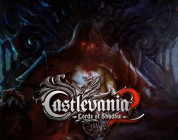 Castlevania: Lords of Shadow 2 – Inhalt der Special Edition bekannt