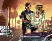 Grand Theft Auto 5 – Microsoft schenkt euch 1600 MS Points