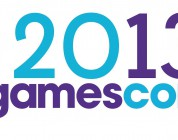 Video-Impressionen von der Gamescom 2013