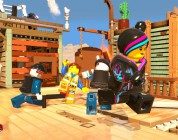 The LEGO Movie Videogame – Offizieller Trailer erschienen