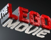 The Lego Movie Videogame – Boxart vorgestellt