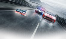Need for Speed: Rivals – Review zum sensationellen Rennspiel