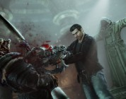Painkiller: Hell & Damnation – Launch-Trailer ist da
