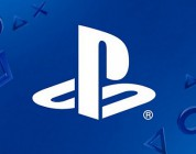 Playstation Store – Neue Rabattaktion!
