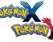 Pokemon X/Y – Trailer zum Pokemon Film