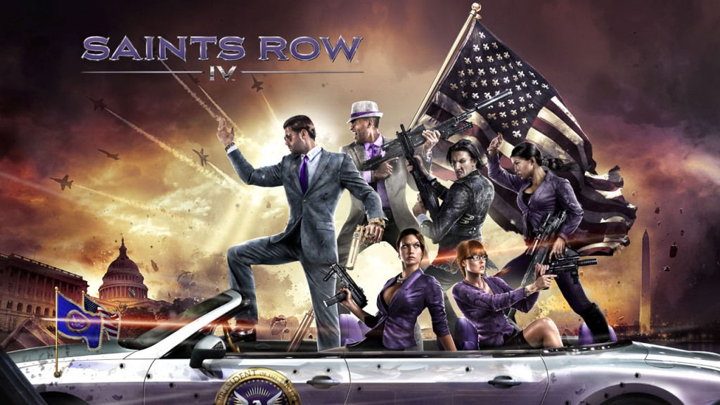 Saints-Row-4-nat-games.de