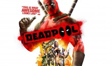 Deadpool – Review zum verrückten Marvel-Helden