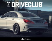 Driveclub – PS-Plus-Version kommt morgen