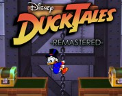 Ducktales: Remastered – Release ist im August