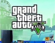 Grand Theft Auto 5 – Amazon.com listet exklusives PS3-Bundle