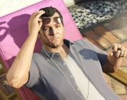 Grand Theft Auto 5 – Neue Screenshots sind da