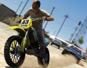 Grand Theft Auto 5 – PC-Version in Sicht ?