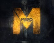 Metro Last Light – Faction Pack DLC erschienen für PC