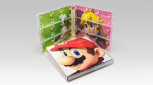 nat games 3ds_game_card_case_club_nintendo