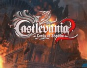 Castlevania: Lords of Shadow 2 – neue Screenshots von der Comic Con