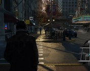 Watch_Dogs – Neue Infos