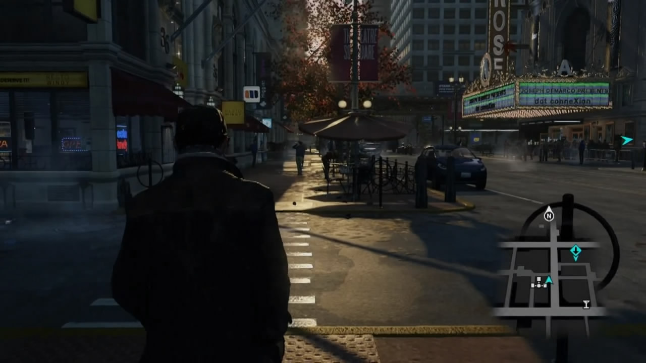 nat games Watch-Dogs-Game-screen