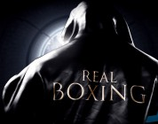 Real Boxing – Release Termin steht fest