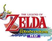The Legend of Zelda: Wind Waker HD Box Art enthüllt
