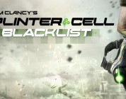 Splinter Cell: Blacklist – Patch v.1.03 erschienen