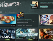 Steam – Summer Sale 2013 gestartet