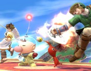 Super Smash Bros. – Launch Trailer