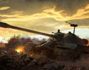 World of Tanks – Bald mit neuer Physik-Engine