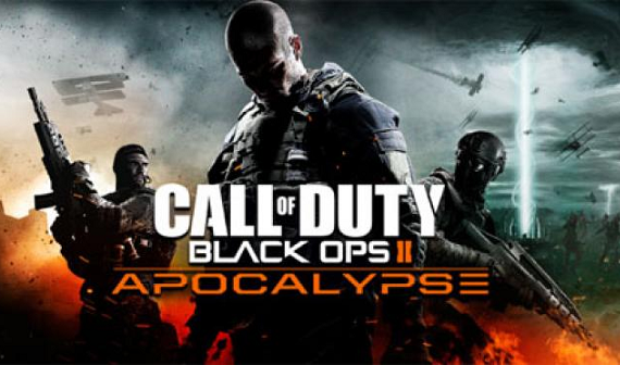 black-ops-2-apocalypse2-nat-games