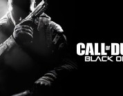 "Call of Duty: Black Ops 2 – Vierter DLC heißt ""Apocalypse"""