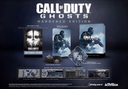 hardened-cod-ghosts-nat-games