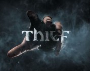 Thief 4 – Neuer Story Trailer