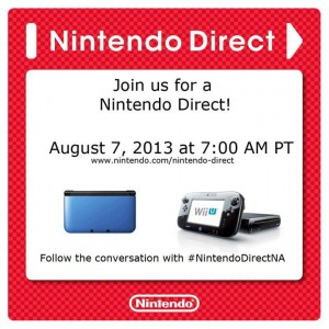 nat games direct august