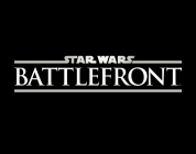 Star Wars: Battlefront – Release zeitnah mit Star Wars Episode VII