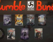 The Humble Deep-Silver Bundle