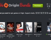 The Humble Origin Bundle – Battlefield 3, Die Sims 3, Dead Space 3 für 4,75$