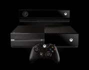 Xbox One – Technisches Foul dank Kinect