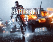 Battlefield 4 – Preload der PC-Version hat begonnen