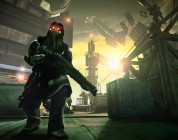 Killzone: Shadow Fall – 4-Player Coop bald möglich!